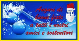 b_270_270_16777215_00_images_stories_stagione_16_17_buone_feste.jpg