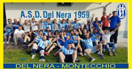 b_270_270_16777215_00_images_stories_stagione_16_17_template_dopopartita_delnera_montecchio_playoff.JPG