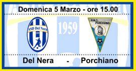 b_270_270_16777215_00_images_stories_stagione_16_17_template_prepartita_delnera_porchiano.jpg