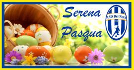 b_270_270_16777215_00_images_stories_stagione_16_17_template_serena_pasqua.jpg