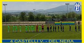 b_270_270_16777215_00_images_stories_stagione_17_18_post_4castelli_delnera.jpg
