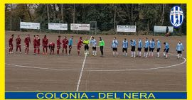 b_270_270_16777215_00_images_stories_stagione_17_18_post_colonia_delnera.jpg
