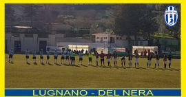 b_270_270_16777215_00_images_stories_stagione_17_18_post_lugnano_delnera.jpg
