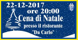 b_270_270_16777215_00_images_stories_stagione_17_18_template_cena_natale.jpg