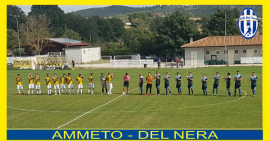 b_270_270_16777215_00_images_stories_stagione_18_19_post_ammeto_del_nera.png