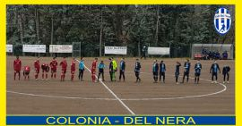 b_270_270_16777215_00_images_stories_stagione_18_19_post_colonia_delnera.jpg
