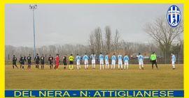 b_270_270_16777215_00_images_stories_stagione_18_19_post_delnera_attiglianese.jpg