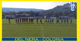 b_270_270_16777215_00_images_stories_stagione_18_19_post_delnera_colonia.jpg