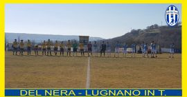 b_270_270_16777215_00_images_stories_stagione_18_19_post_delnera_lugnano.jpg