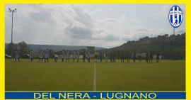 b_270_270_16777215_00_images_stories_stagione_18_19_post_delnera_lugnano_coppa.jpg
