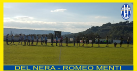 b_270_270_16777215_00_images_stories_stagione_18_19_post_delnera_menti.png