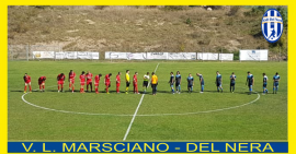 b_270_270_16777215_00_images_stories_stagione_18_19_post_vlmarsciano_delnera.png