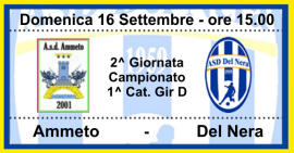 b_270_270_16777215_00_images_stories_stagione_18_19_pre_ammeto_delnera.png