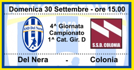 b_270_270_16777215_00_images_stories_stagione_18_19_pre_delnera_colonia.png