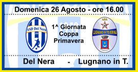 b_270_270_16777215_00_images_stories_stagione_18_19_pre_delnera_lugnano_coppa.jpg