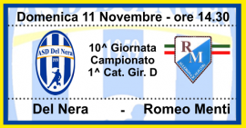 b_270_270_16777215_00_images_stories_stagione_18_19_pre_delnera_rmenti.png