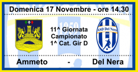 b_270_270_16777215_00_images_stories_stagione_19_20_pre_ammeto_delnera.png