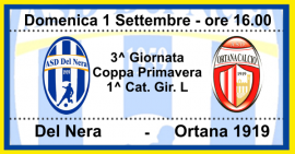 b_270_270_16777215_00_images_stories_stagione_19_20_pre_coppa_delnera_ortana.png