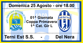 b_270_270_16777215_00_images_stories_stagione_19_20_pre_coppa_terniest_delnera.png