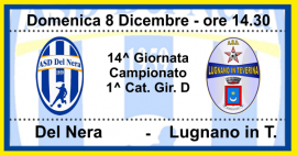 b_270_270_16777215_00_images_stories_stagione_19_20_pre_delnera_lugnano.png