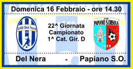 b_270_270_16777215_00_images_stories_stagione_19_20_pre_delnera_papiano.png