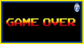 b_270_270_16777215_00_images_stories_stagione_20_21_game_over.png