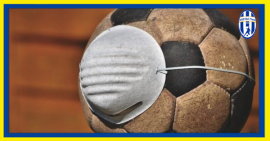 b_270_270_16777215_00_images_stories_stagione_20_21_pallone_mascherina.png