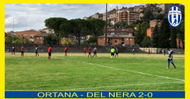 b_270_270_16777215_00_images_stories_stagione_20_21_post_ortana_delnera.png