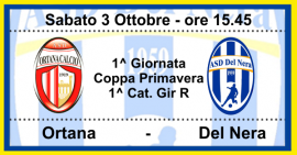 b_270_270_16777215_00_images_stories_stagione_20_21_pre_coppa_ortana_delnera.png