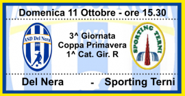 b_270_270_16777215_00_images_stories_stagione_20_21_pre_delnera_sportingternipng.png