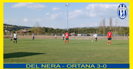 b_270_270_16777215_00_images_stories_stagione_21_22_post_delnera_ortana.png