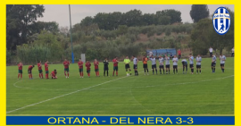 b_270_270_16777215_00_images_stories_stagione_21_22_post_ortana_delnera.png