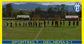 b_270_270_16777215_00_images_stories_stagione_21_22_post_sporting_delnera.png