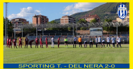 b_270_270_16777215_00_images_stories_stagione_21_22_post_sporting_delnera_coppa.png