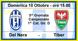 b_270_270_16777215_00_images_stories_stagione_21_22_pre_delnera_tiber.png