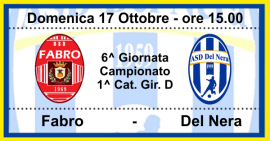 b_270_270_16777215_00_images_stories_stagione_21_22_pre_fabro_delnera.png