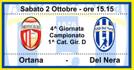 b_270_270_16777215_00_images_stories_stagione_21_22_pre_ortana_delnera.png