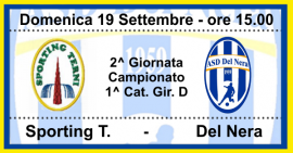 b_270_270_16777215_00_images_stories_stagione_21_22_pre_sporting_delnera.png