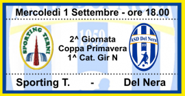 b_270_270_16777215_00_images_stories_stagione_21_22_pre_sporting_delnera_coppa.png