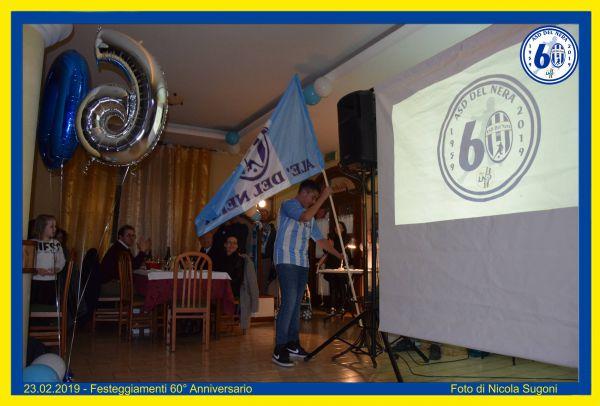 b_600_0_16777215_00_images_galleria_festa_60_01.jpg