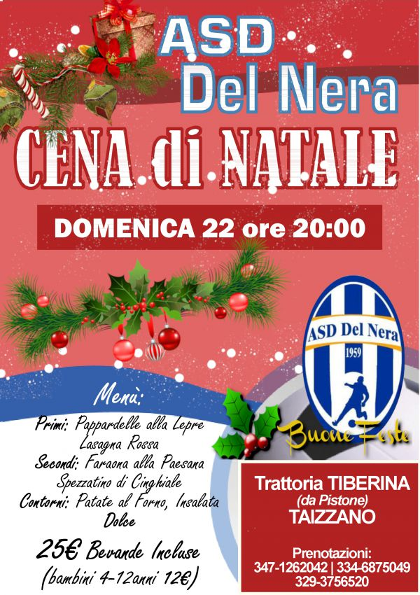 b_600_0_16777215_00_images_stories_stagione_19_20_Natale_2019.jpg