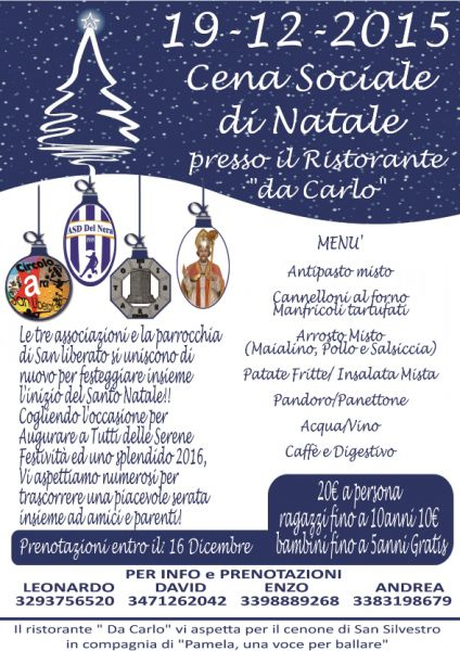 b_600_600_16777215_00_images_stories_stagione_15_16_Volantino_cena_natale_2015.jpg