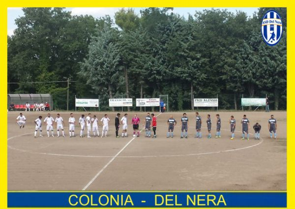 b_600_600_16777215_00_images_stories_stagione_15_16_template_dopopartita_Colonia_DelNera.jpg