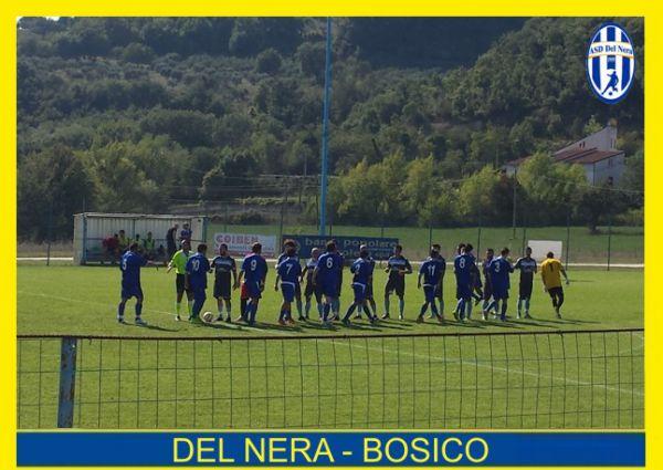 b_600_600_16777215_00_images_stories_stagione_15_16_template_dopopartita_DelNera_bosico.JPG