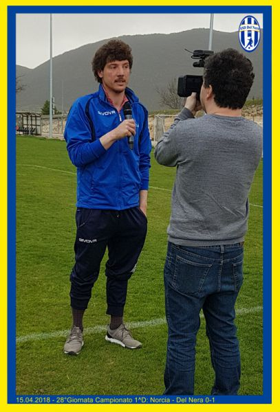 b_600_600_16777215_00_images_stories_stagione_17_18_intervista_mancini_norcia.jpg