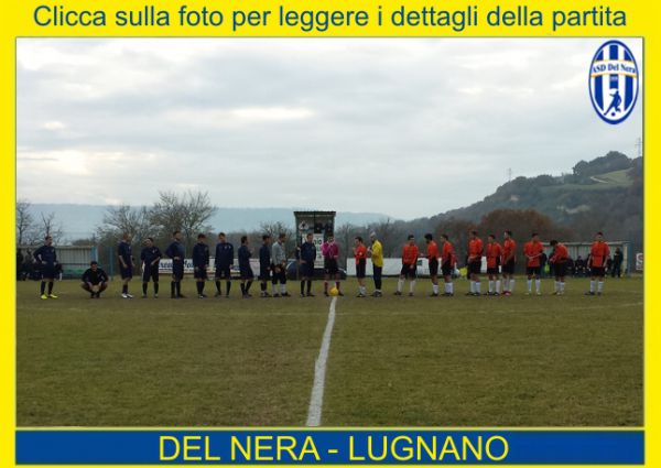 b_600_600_16777215_00_images_stories_template_dopopartita_del_nera_lugnano.jpg